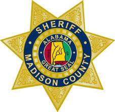 MCSD logo.jpg