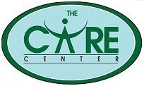 care center logo.jpg