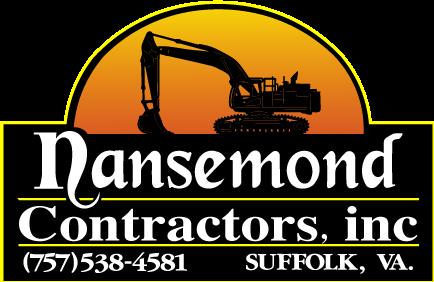 Nansemond-Contractors-LOGO.png