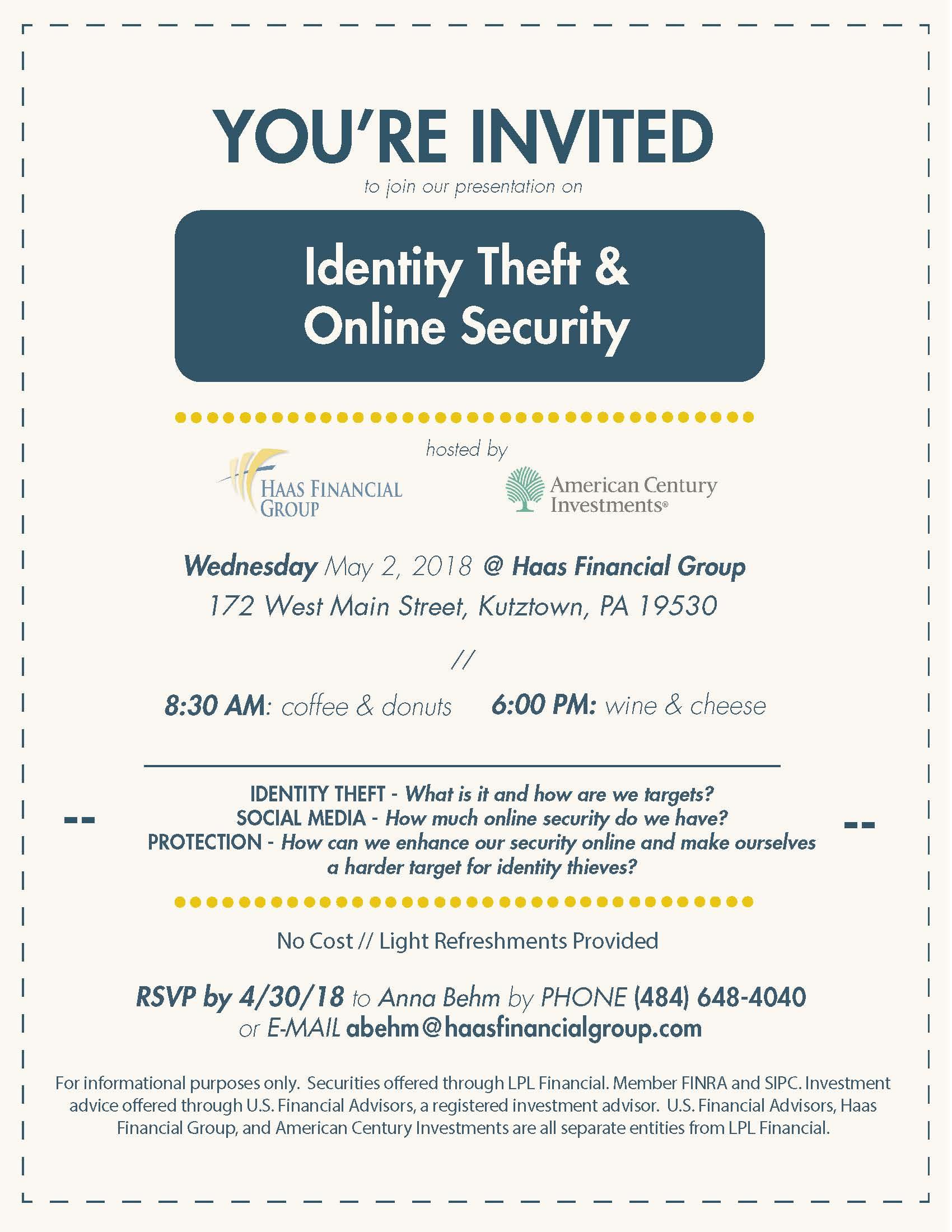Identity Theft & Online Security.jpg
