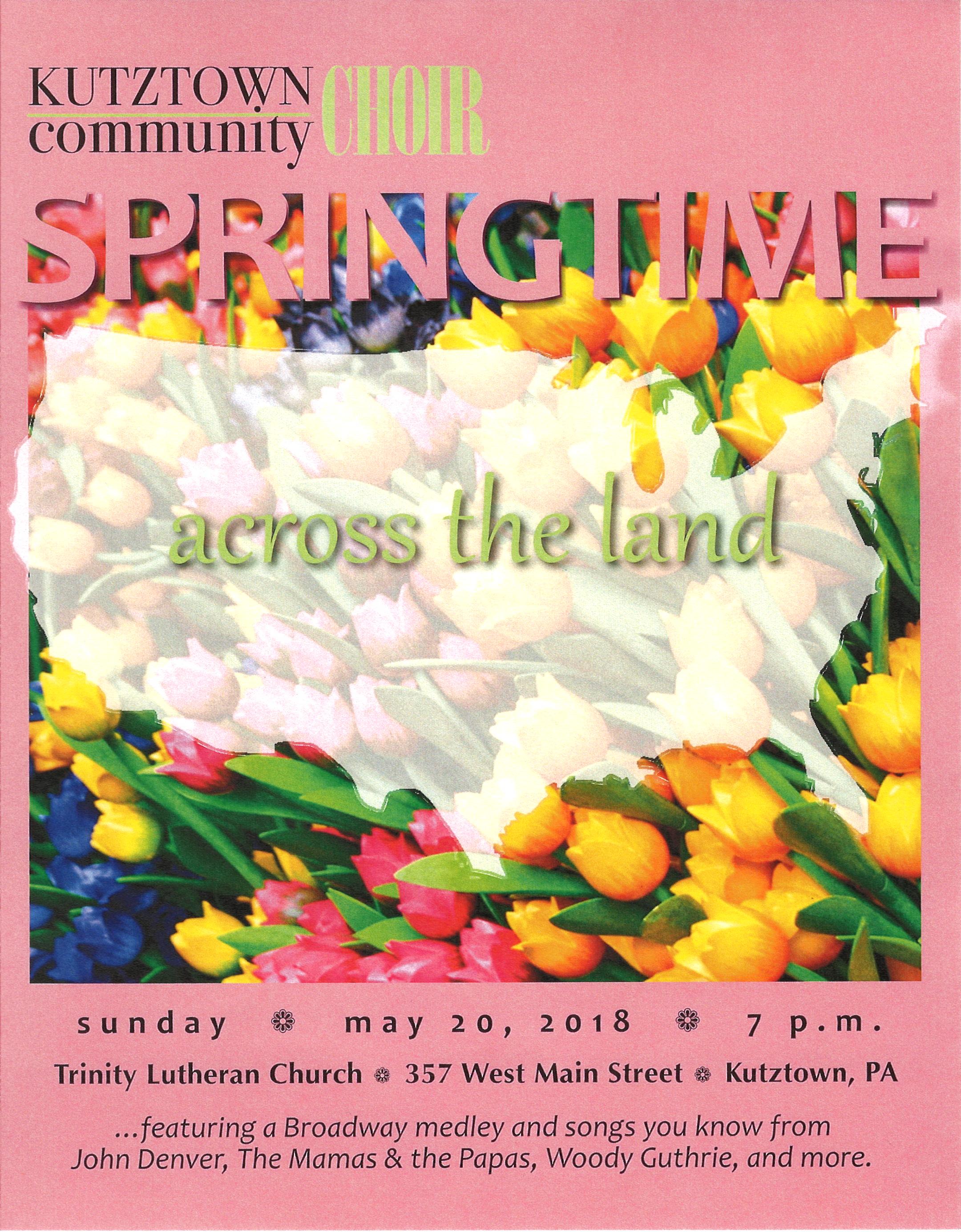 May 1 18 _ Choir.jpeg