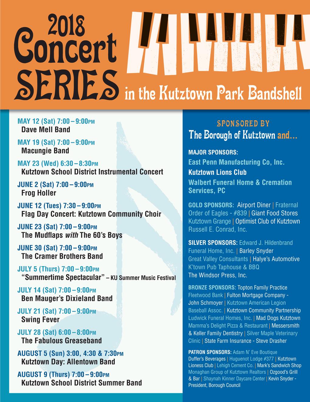ConcertSchedule_2018_flyer_web.png