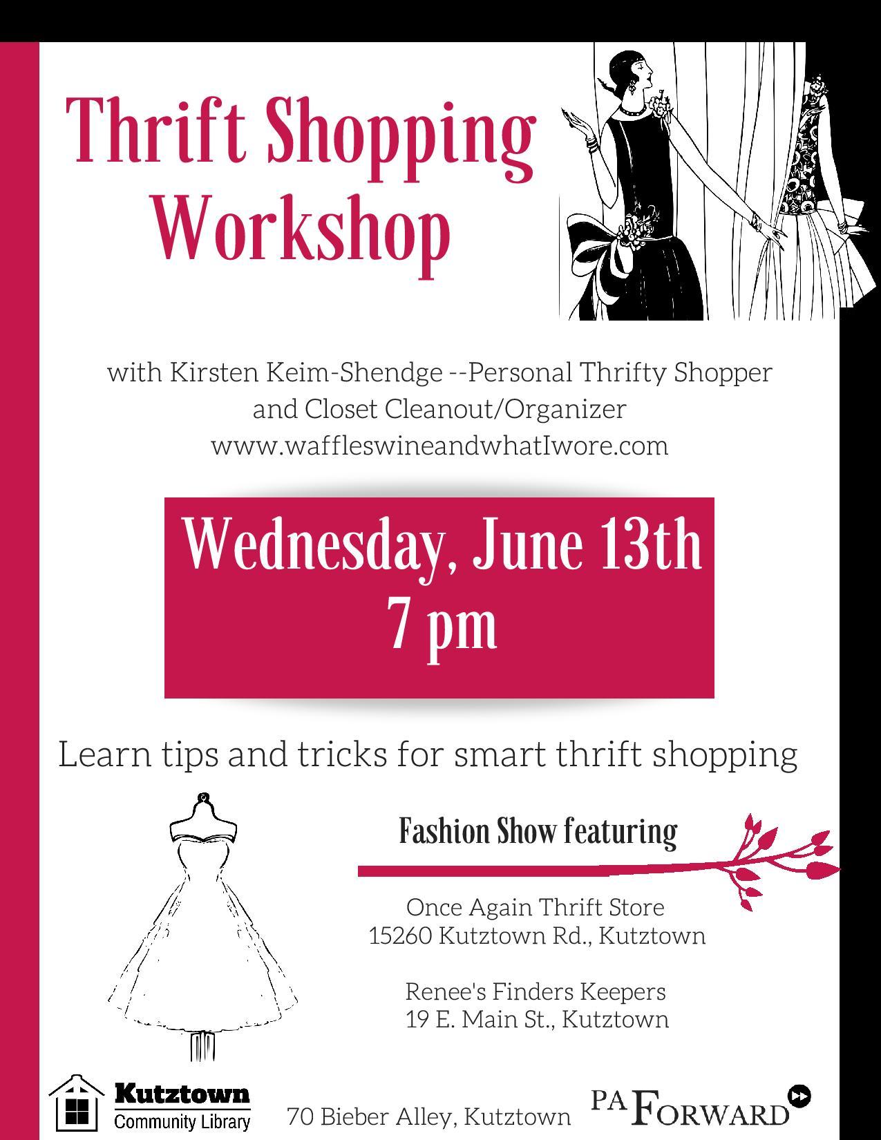 Thrift Shopping Workshop-page-001.jpg