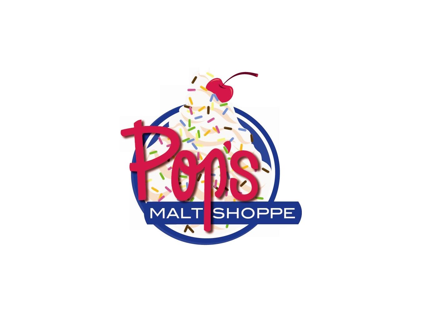 PopsMaltShoppe.png