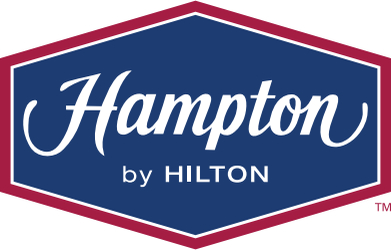 Hampton Inn Logo.jpeg