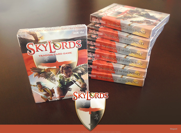 05 Skylords Warriors of the Wind Trading Card Game from Filmpaint Inc- 750px.jpg