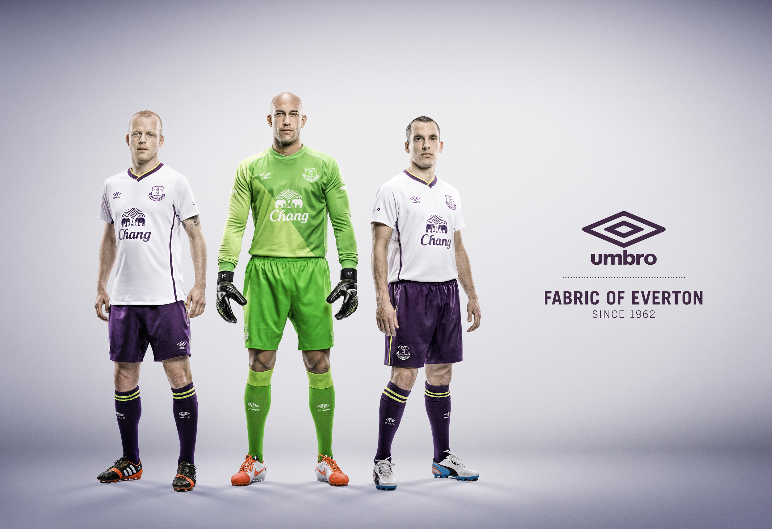Everton-Third-2014.jpg