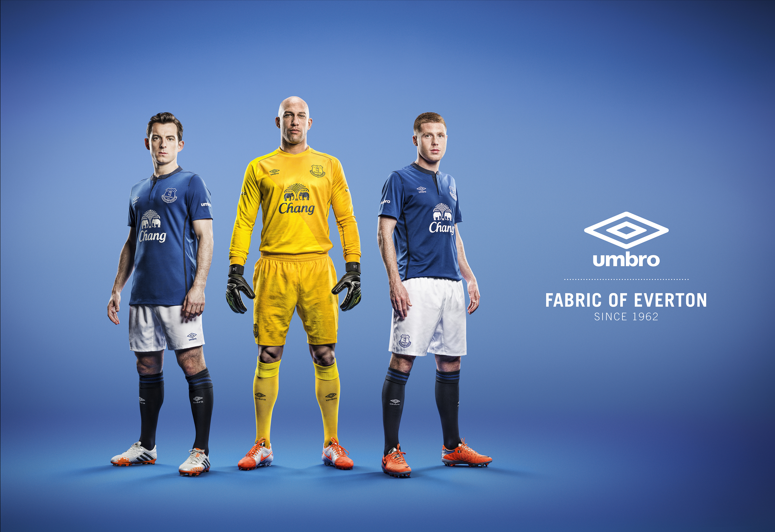 Everton-Home-2014.jpg