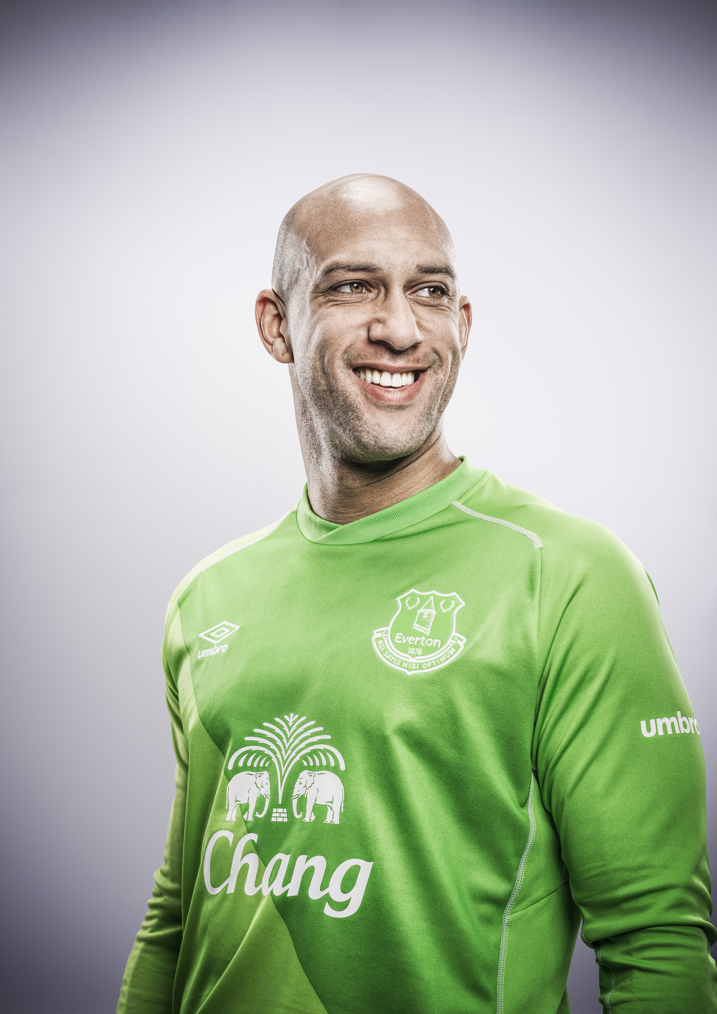 Everton-Third-2014-Howard-Portrait.jpg