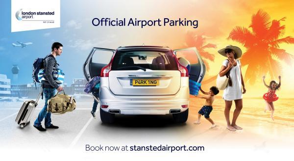 mag-airport-parking-2-600-95963.jpg