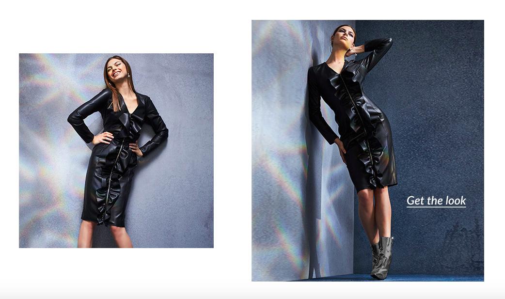 fashion lisa elliott.png