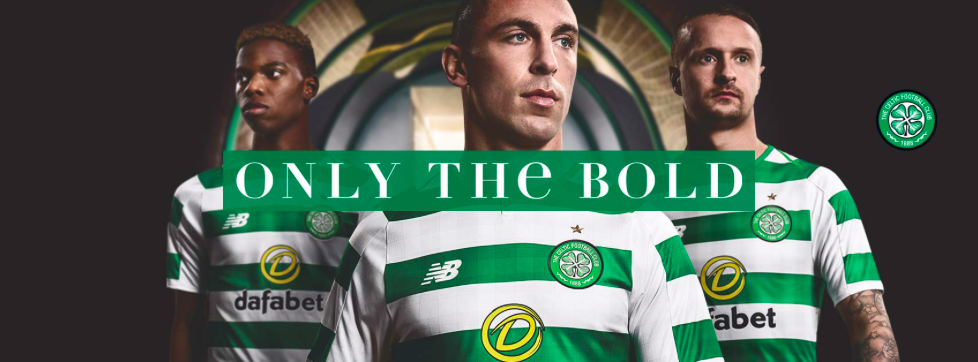celtic football club .png