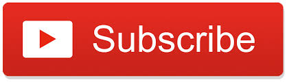 YouTube Subscribe button.jpeg