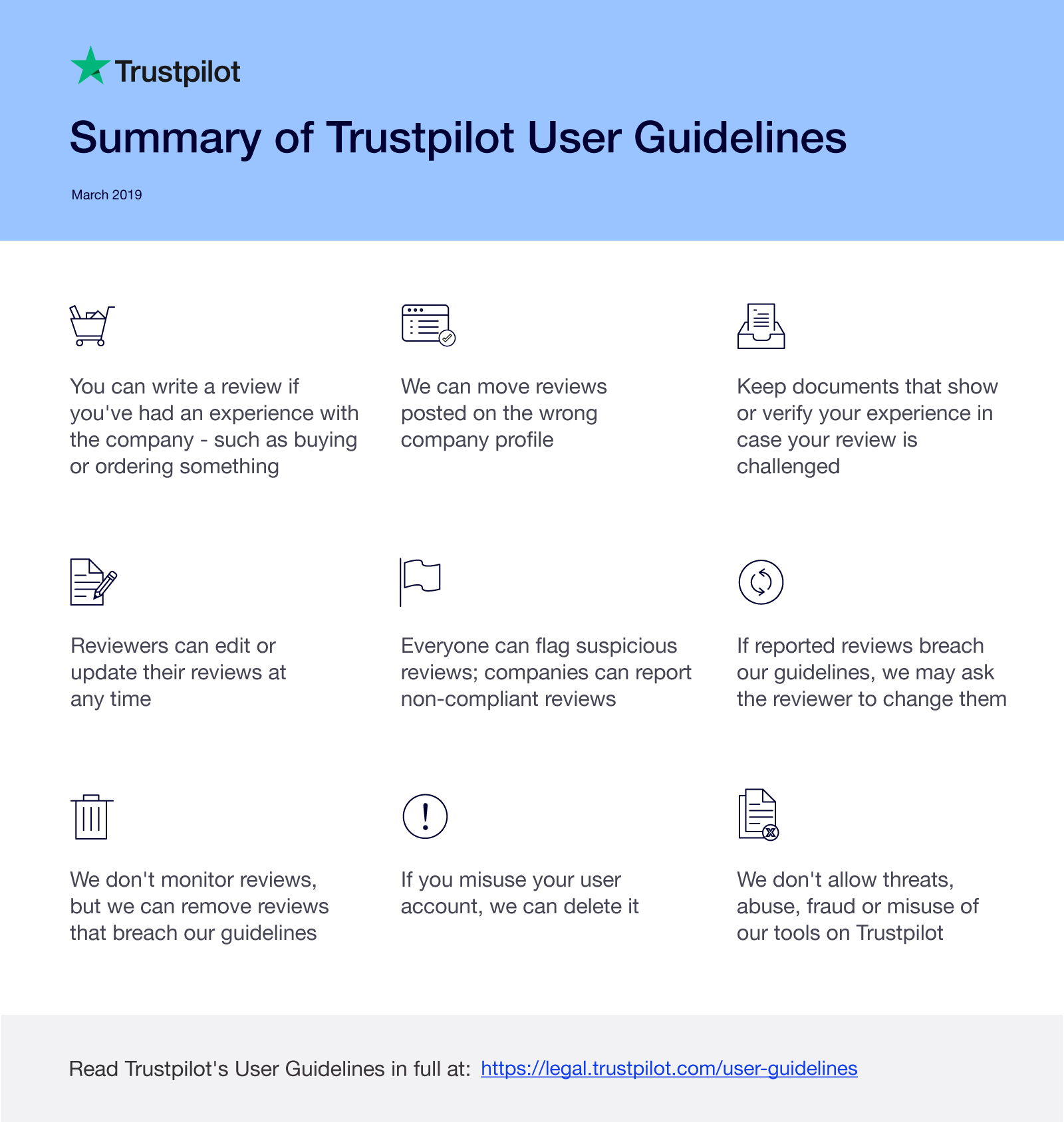 User_Guidelines.png