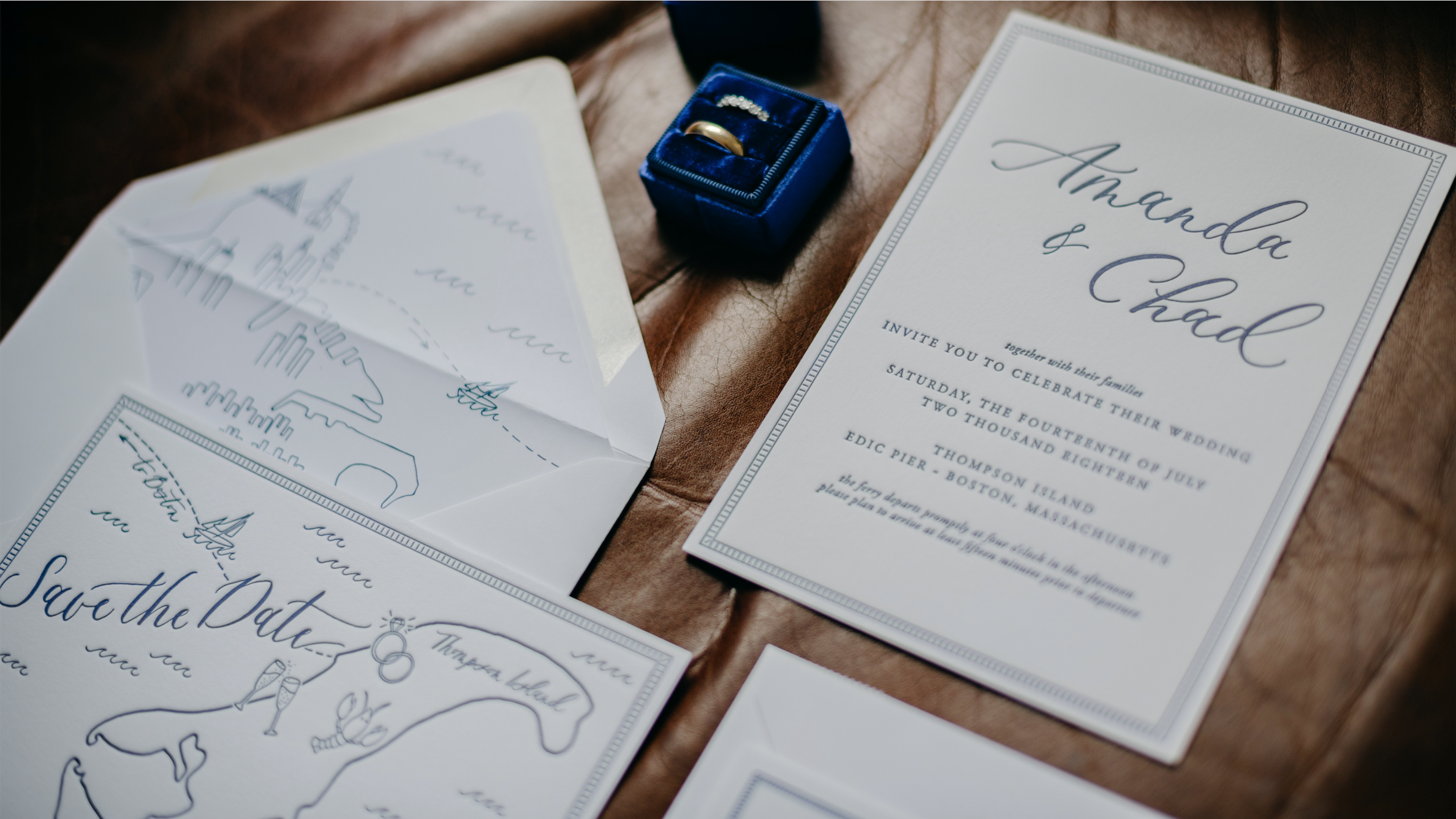 custom calligraphy invitations.png