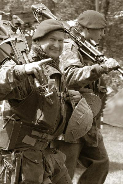 Canadian_Soldiers_3562-400x600.jpg