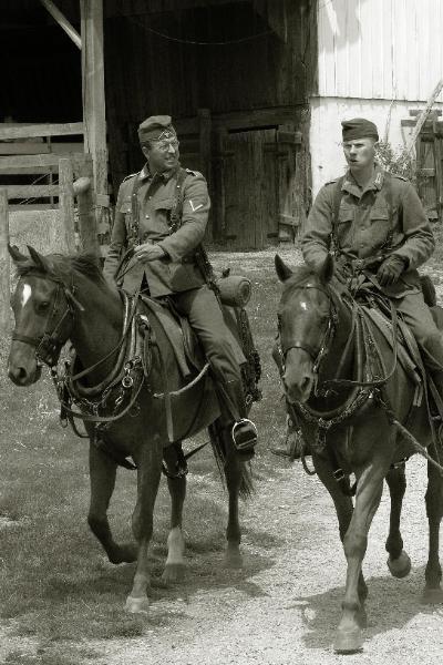 German_Cavalry_3539-400x600.jpg