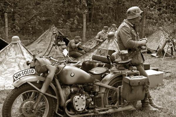 German_Cyclist_3699-600x400.jpg