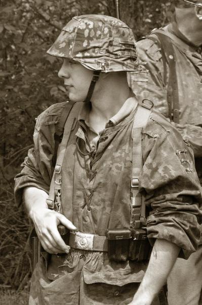 German_Waffen_SS_2_3499-399x600.jpg