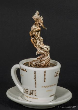 Coffee_Spirits_-_Noel_Meyer-323x453.jpg