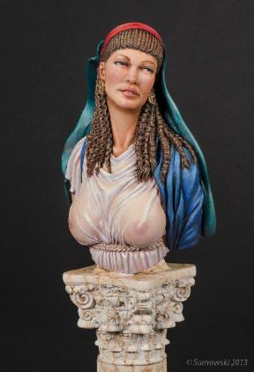 Oracle Of Delphi Michael Bedard