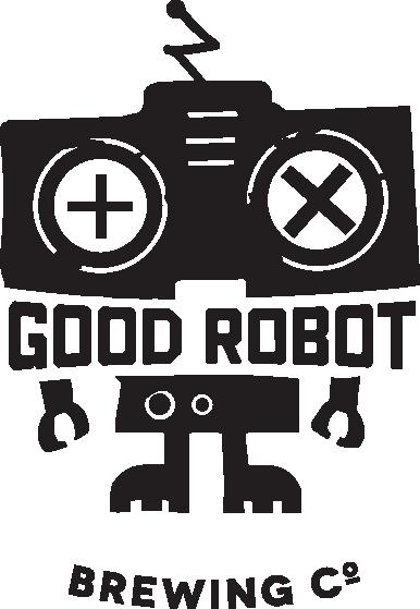 Good Robot Logo - Black Text.png