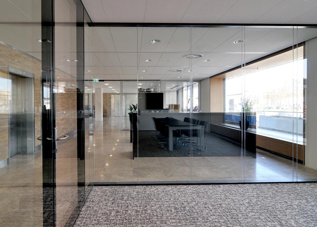 lobby-kantoor.jpg