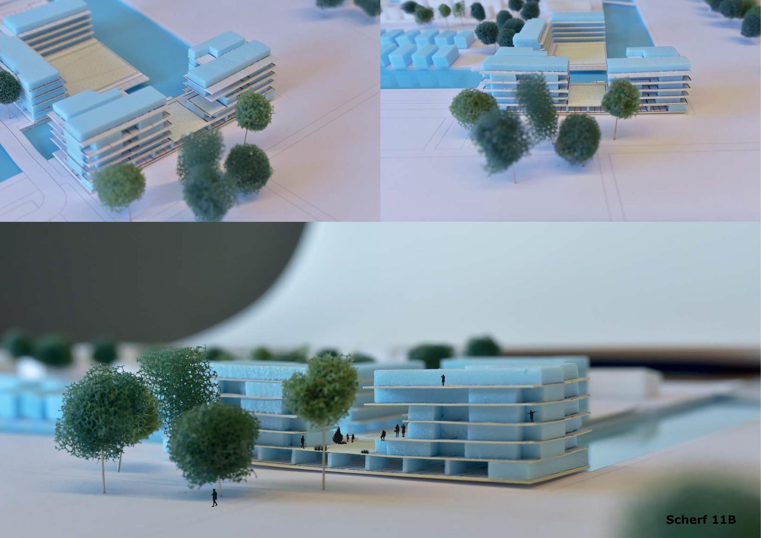 Scherf 11B maquette.jpg