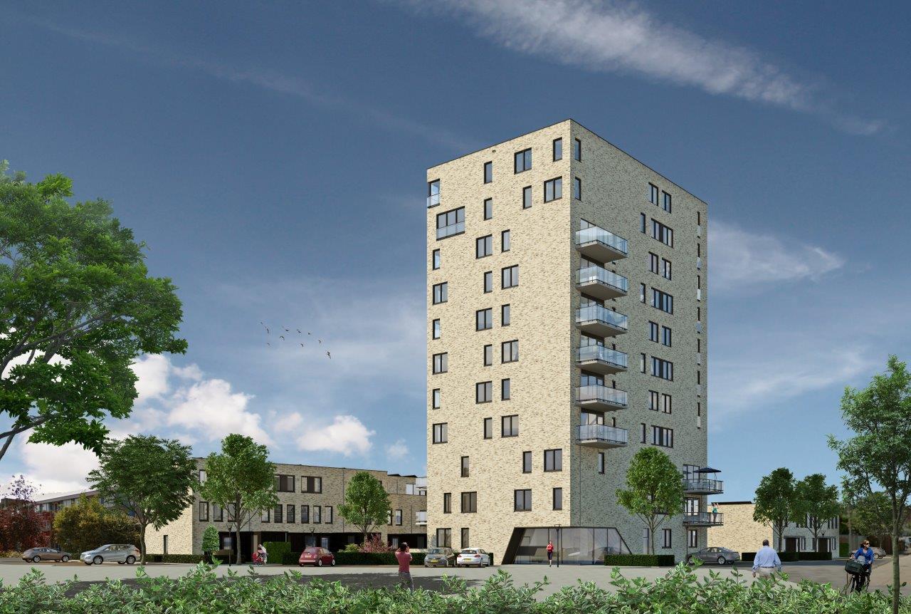 BFAS_architectuur_hoogbouw_Tourmalijn_Beverwijk_ontwerp_woningen_VanRhijnBouw_ 1.jpg