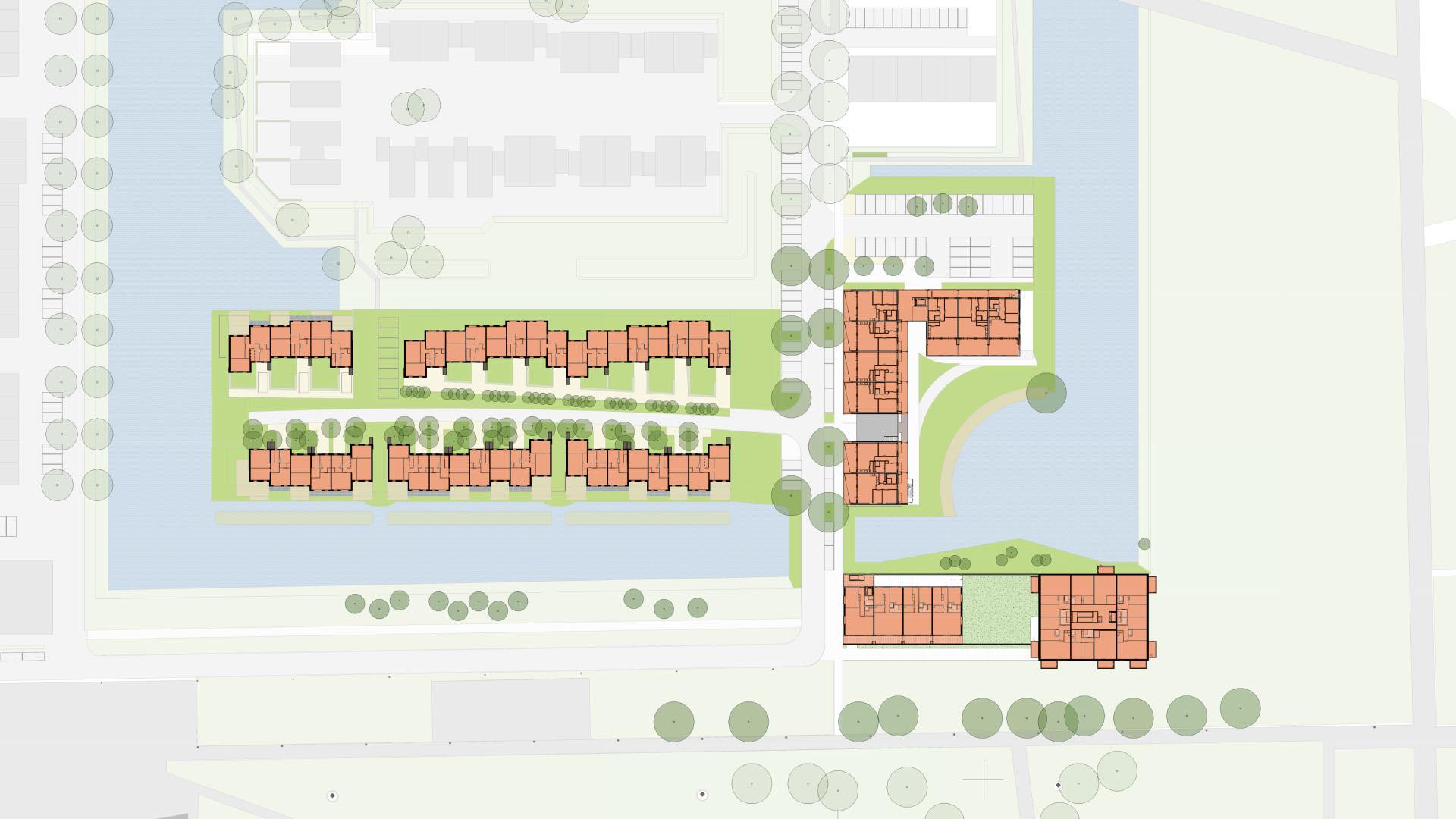 BFAS_Utrecht_Terwijde_Parkblok_situatie_stedenbouw_woningbouw.jpg