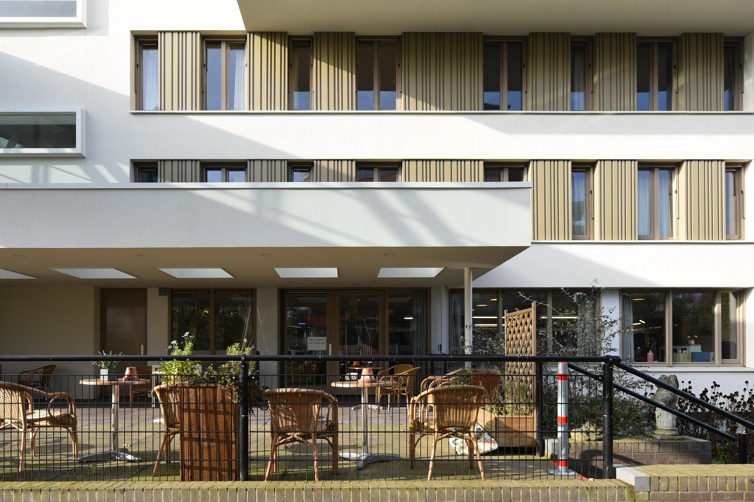 Kerkelanden_architectuur_BFAS_zorg_gevel_design (6).JPG