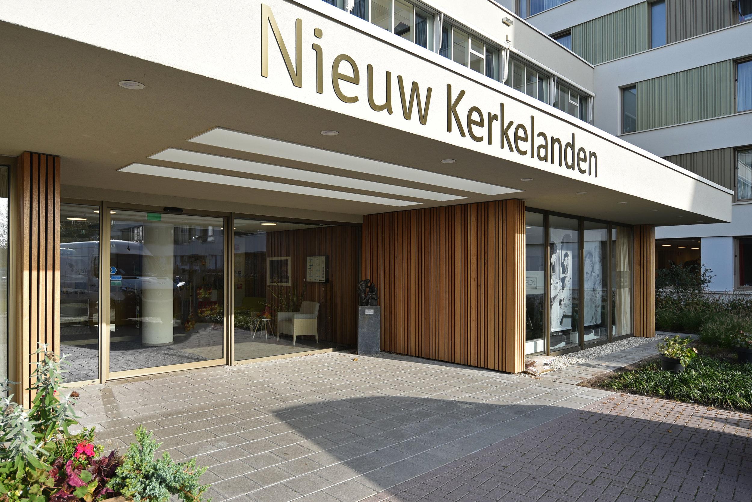 Kerkelanden_architectuur_BFAS_zorg_gevel_design (11).JPG
