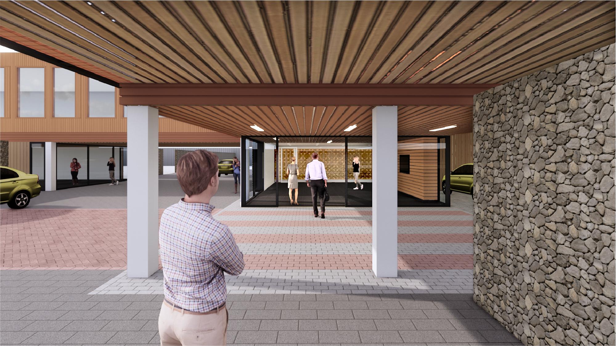 GebouwMaximus_BFAS_ArchitectuurDesign_Utrecht1.jpg