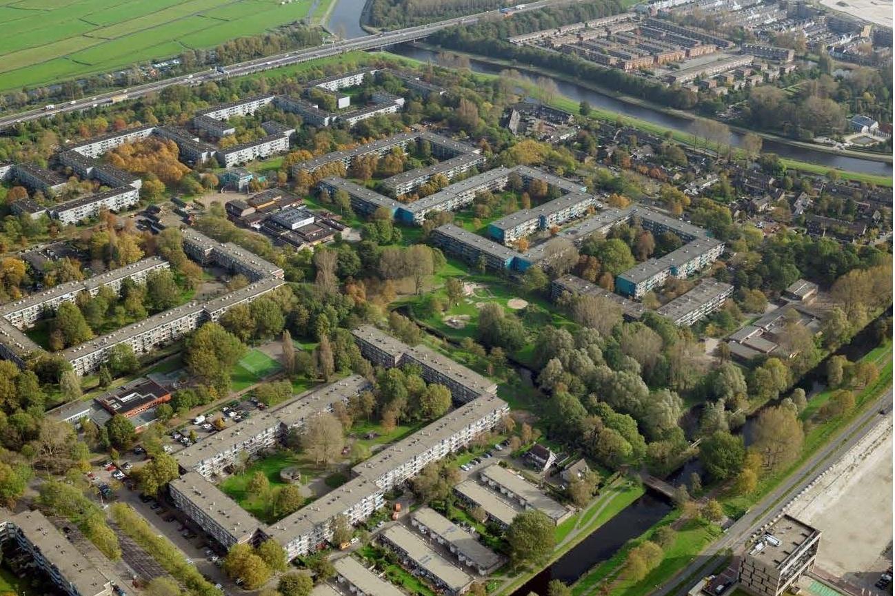 S112_Banne Noord_Stedenbouw_Urban planning_Amsterdam_principenota_4.jpg