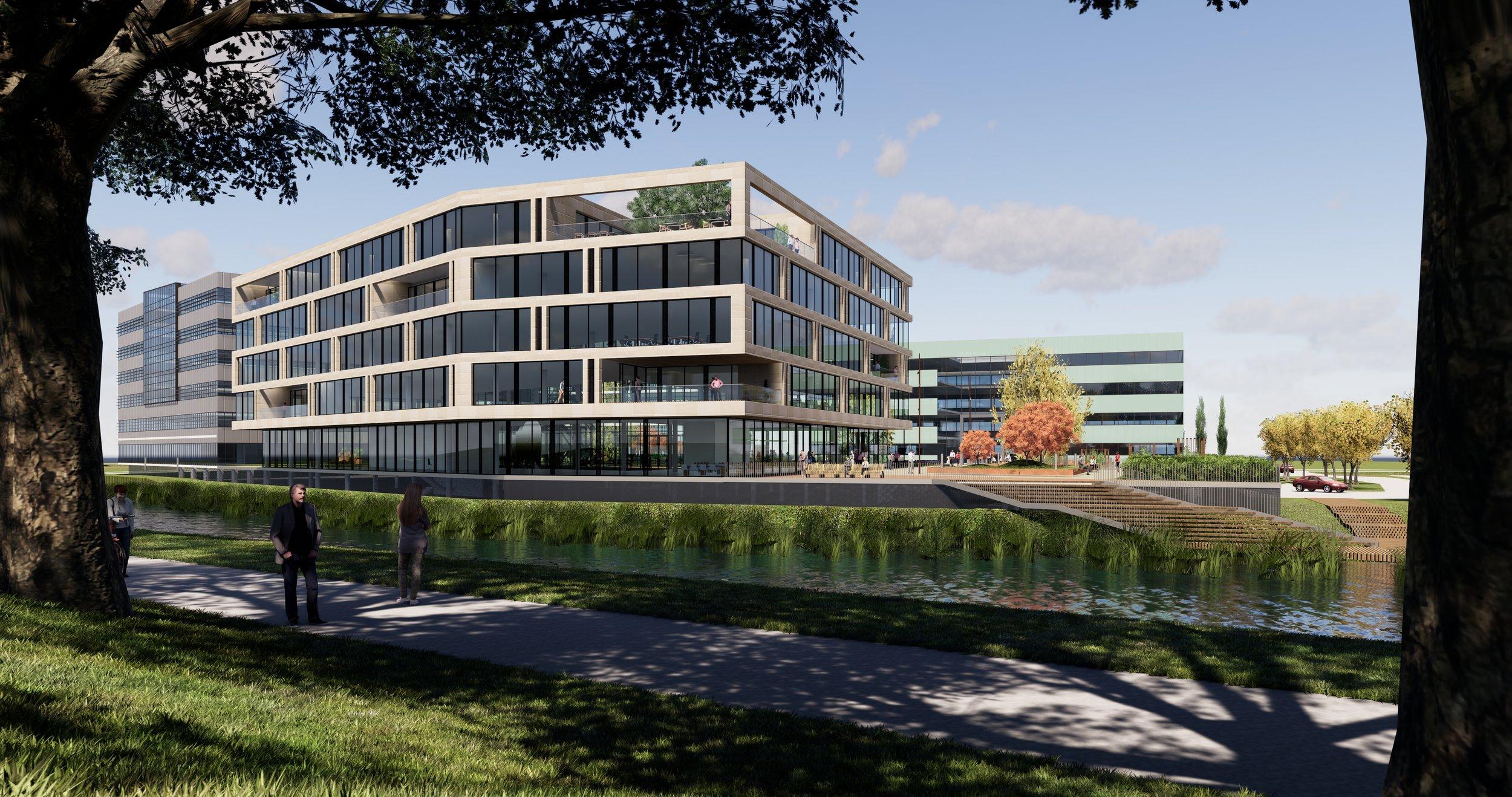 BFAS_A136_architectuur_kantoor_Hoofddorp 5.jpg