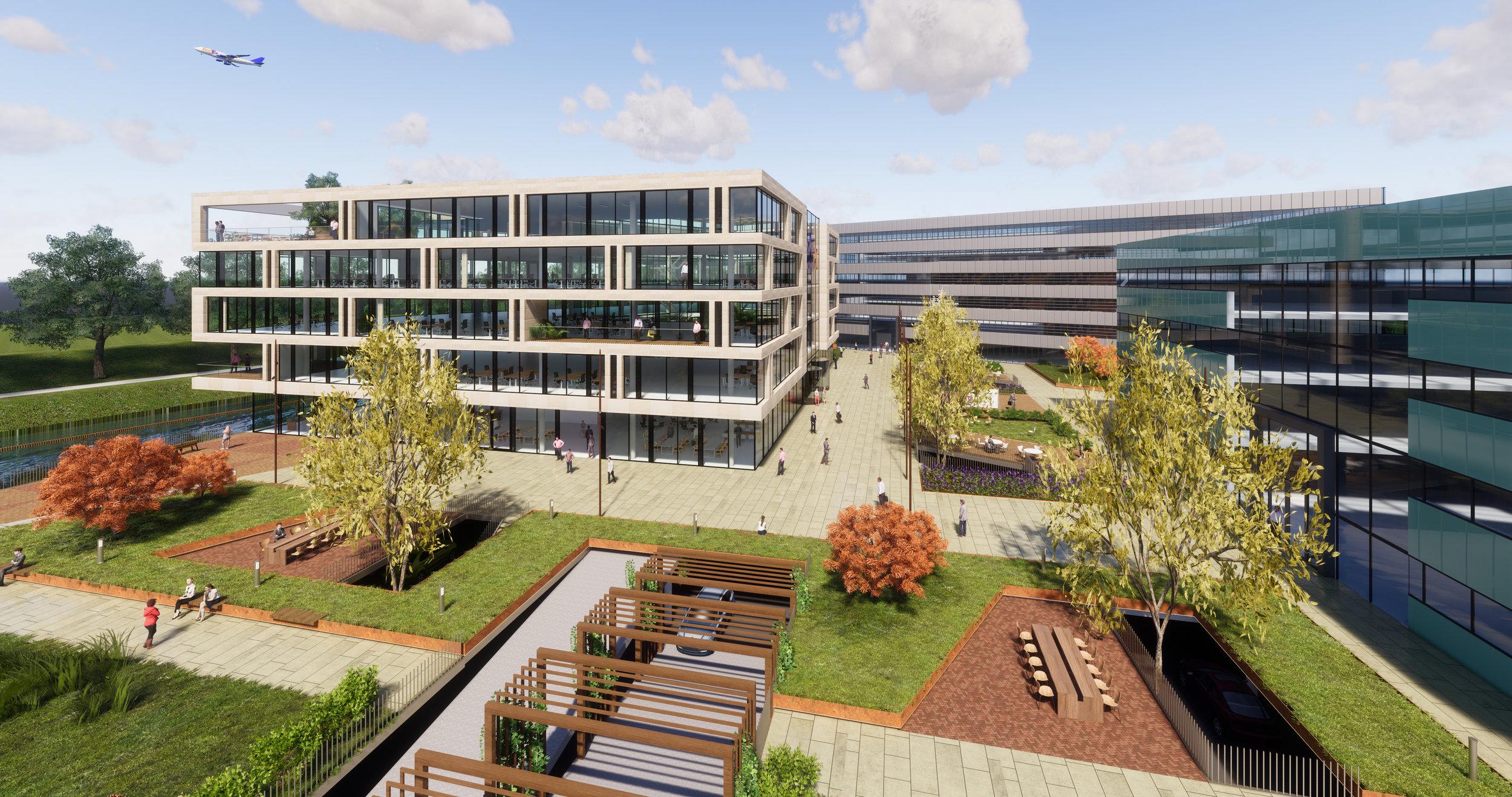 BFAS_A136_architectuur_kantoor_Hoofddorp_1.jpg