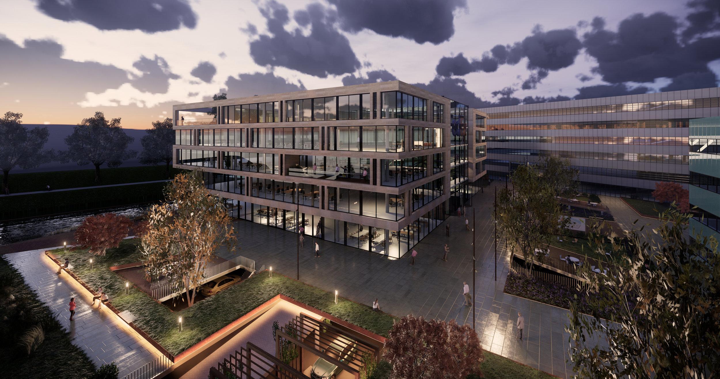 BFAS_A136_architectuur_kantoor_Hoofddorp_6.jpg