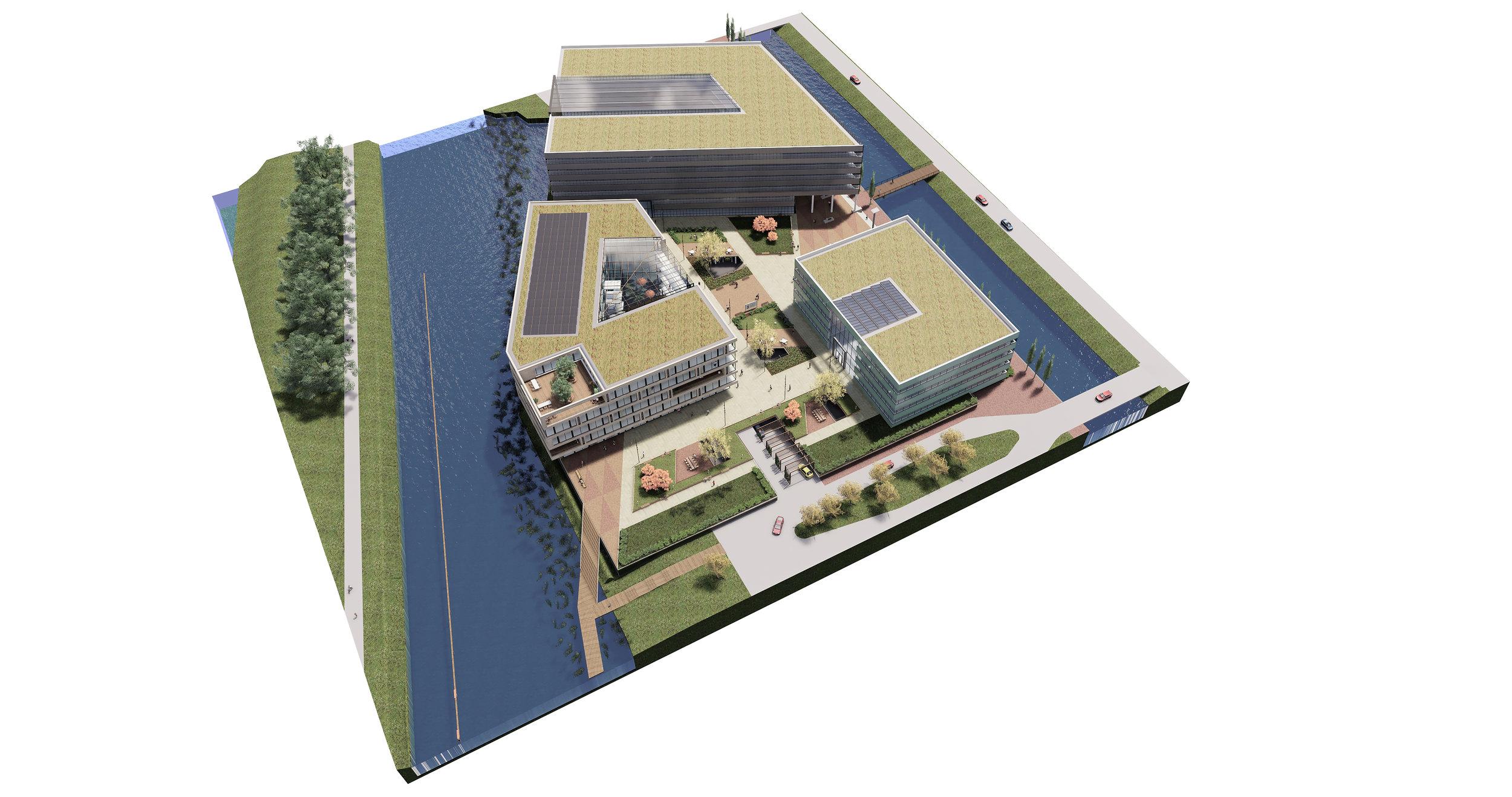 BFAS_A136_architectuur_kantoor_Hoofddorp_4.jpg