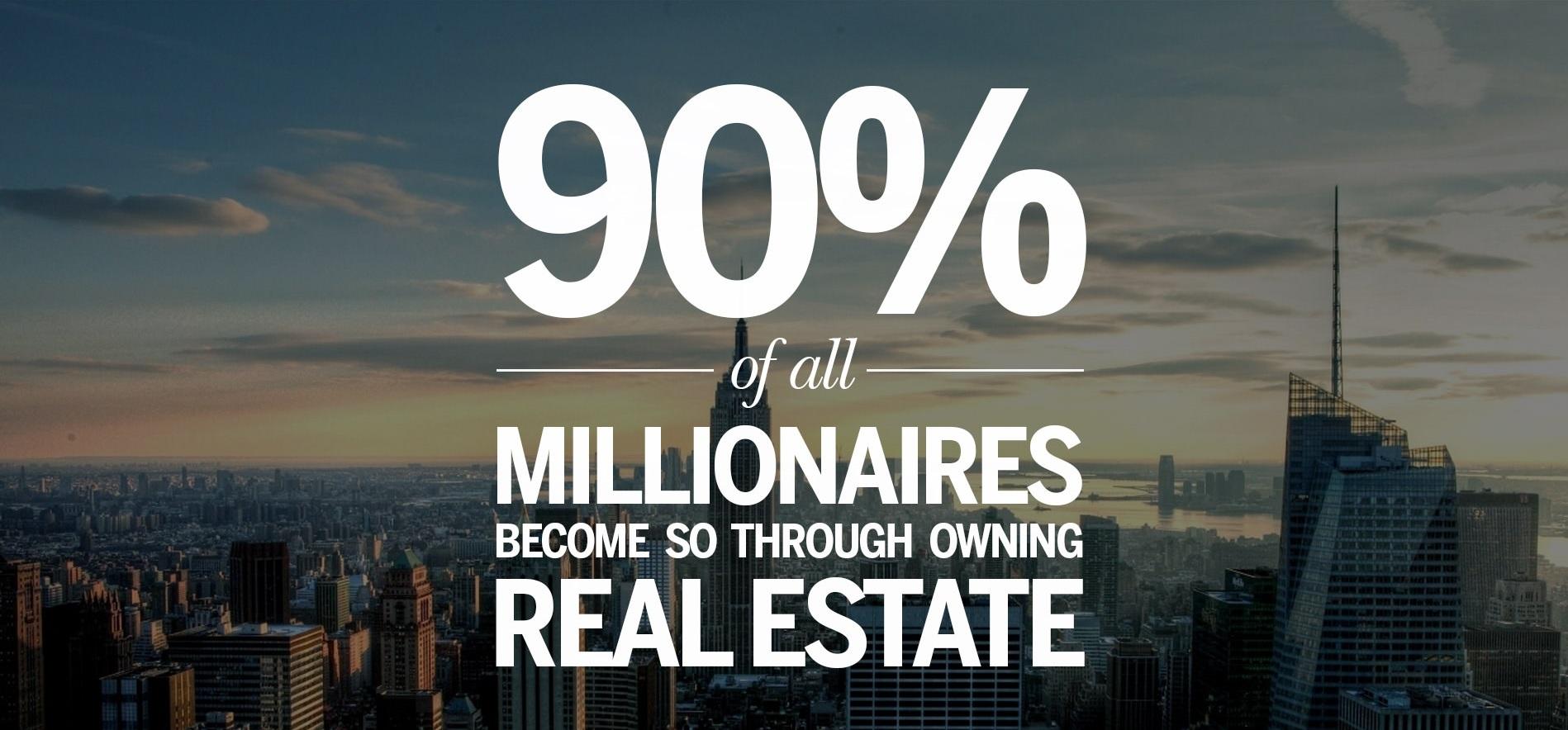 why real estate image.jpg