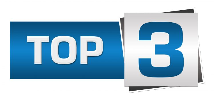 Top 3 Metrics.jpg