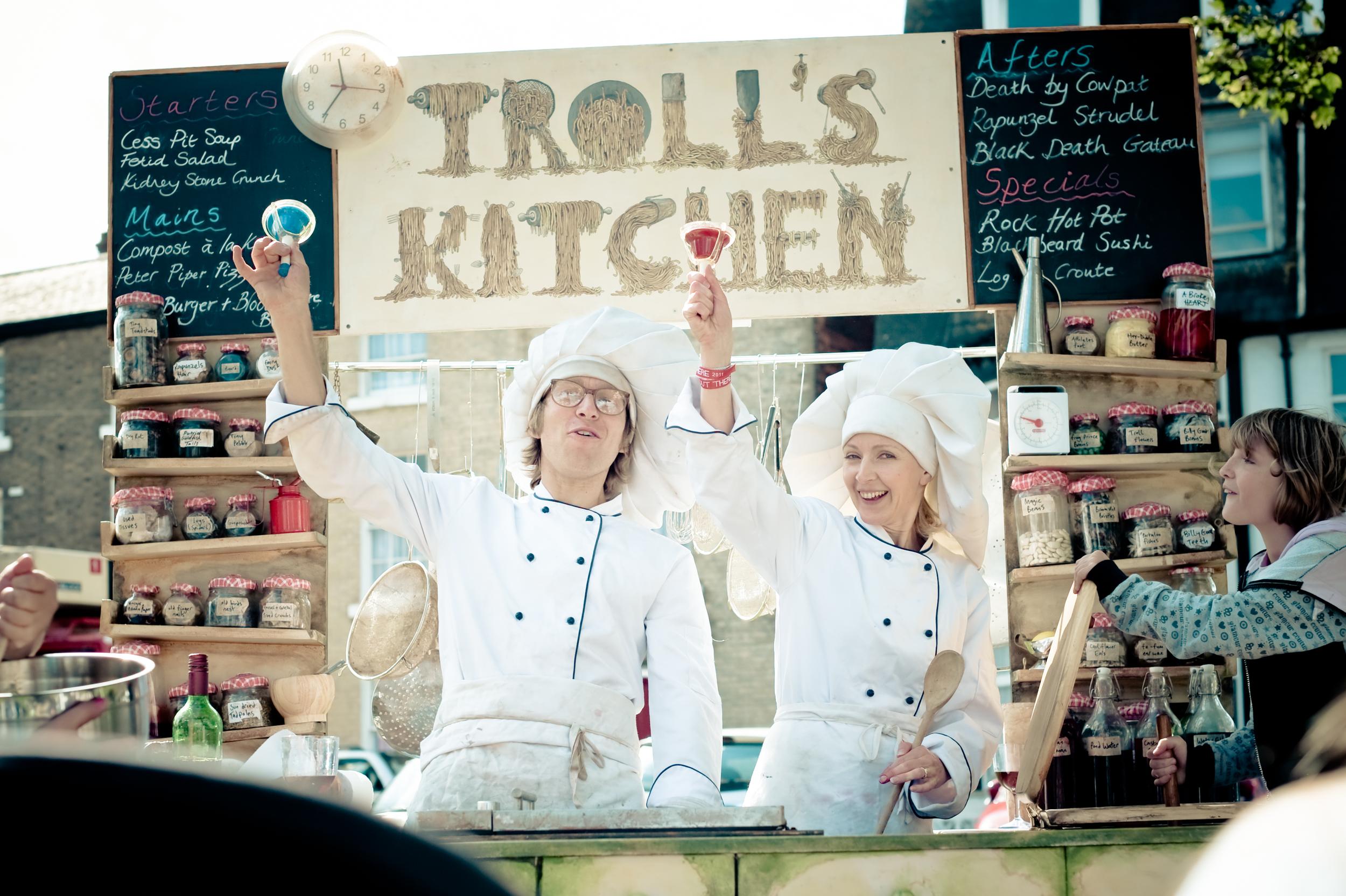 02 Trolls Kitchen - Credit Terrence Chapman-002.jpg