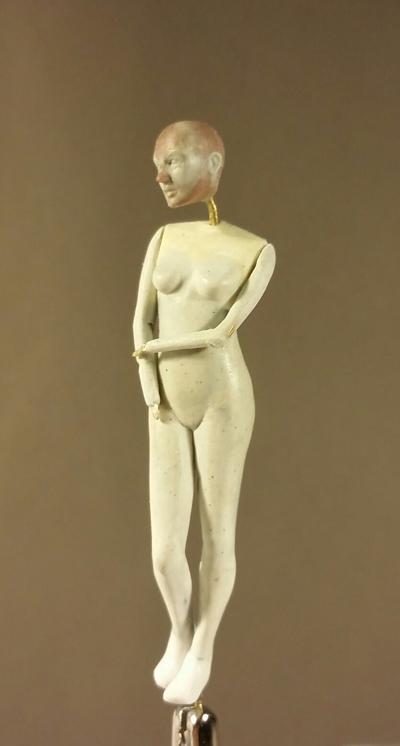 4BarrySculpt.jpg