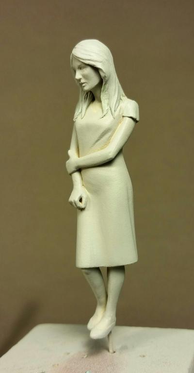 7BarrySculpt.jpg