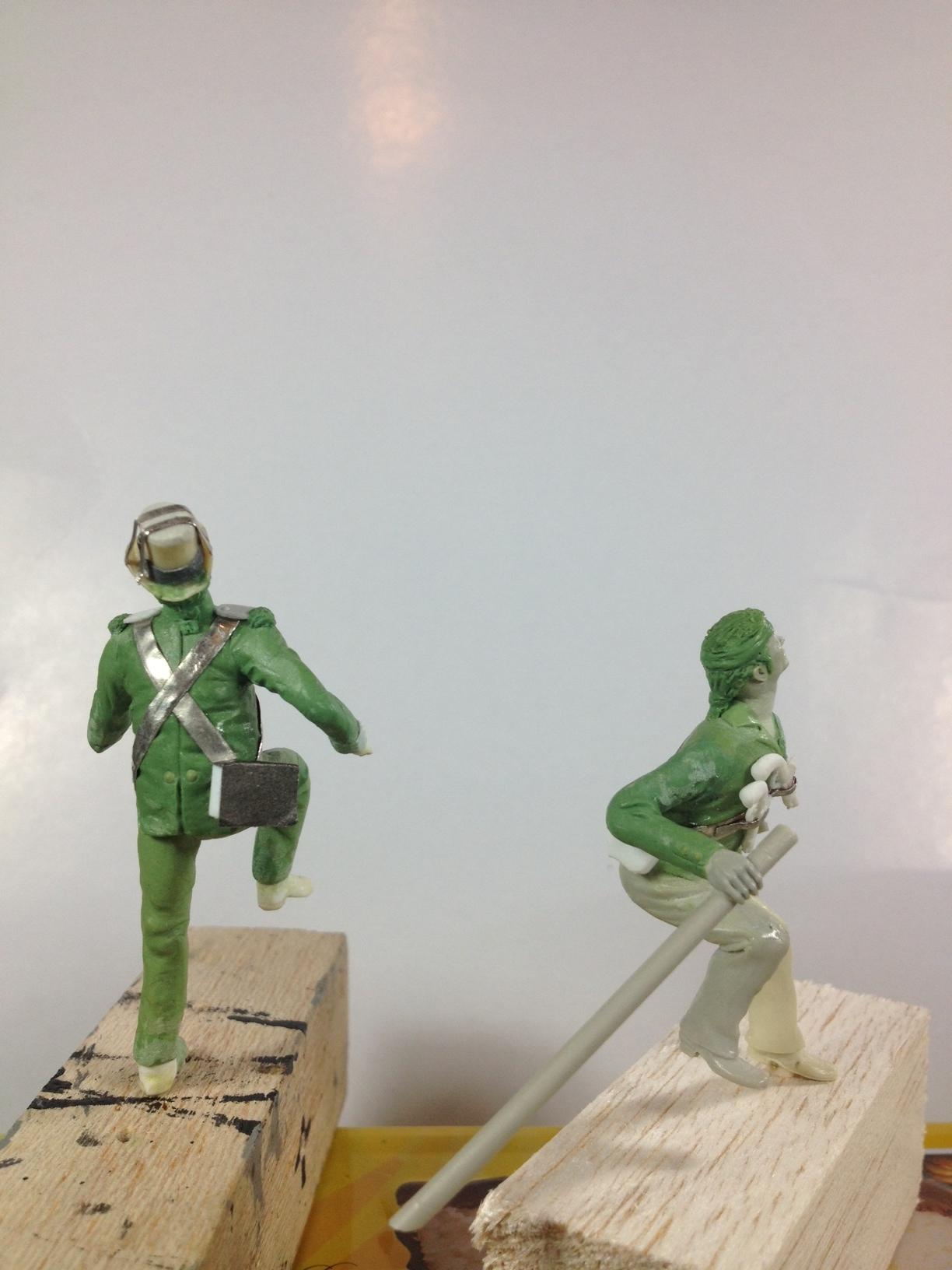 10 B sculpts jan 13 2.JPG