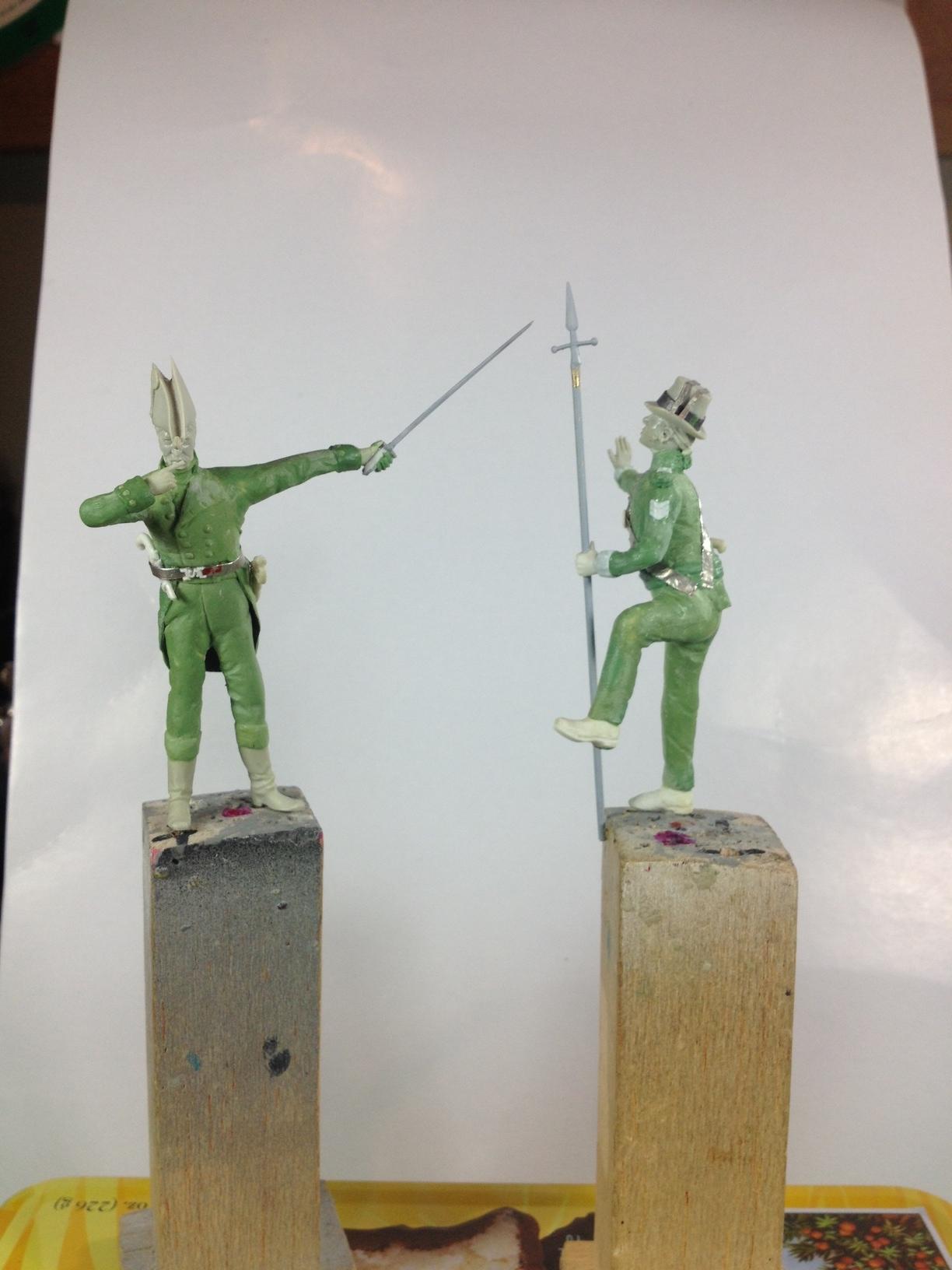 10 D sculpts jan 13 4.JPG