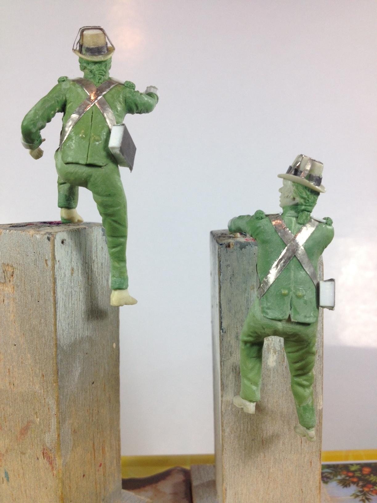 10 C sculpts jan 13 3.JPG
