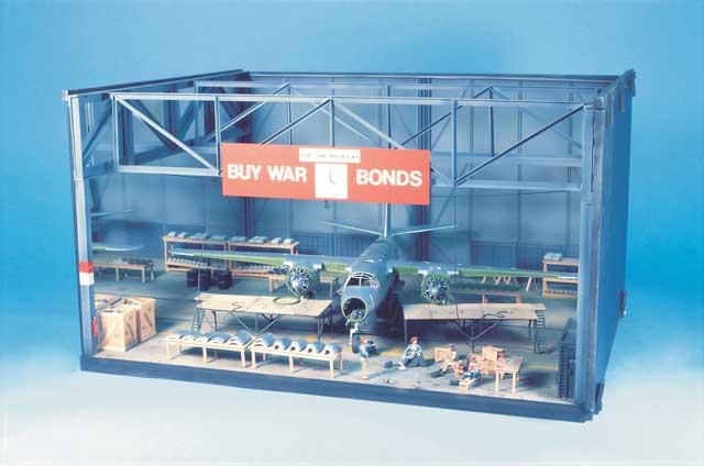 Monogram-B-26-Factory-overall-400dpi.jpg