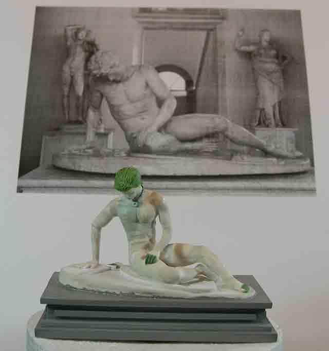 3 Sculpt and original.jpg