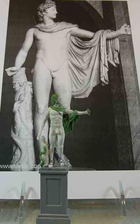 4 Sculpt and original.jpg