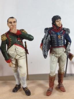13 Napoleon and Murat.jpg